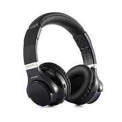 Bluetooth Headphones, ARCHEER 2 in 1 Wireless Headphone & Sp