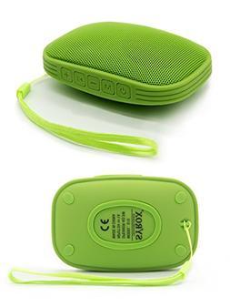 #1 for LG Muziq LX-570, AX-565, UX-565 Bluetooth Speaker Wat