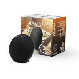 Blackmore 100 WATT Personal rechargeable Bluetooth Speaker U