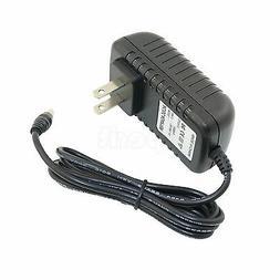 12V AC Adapter Cord for JBL FLIP 1 Speaker charger Wireless