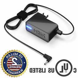 12V Car Charger for Bose SoundLink Mini Bluetooth Speaker Ex