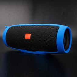 2019 New <font><b>Bluetooth</b></font> <font><b>Speaker</b><