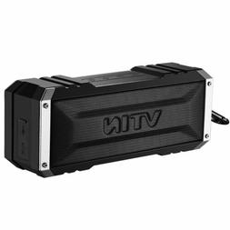 VTIN 20W Wireless Bluetooth  Waterproof Speaker Stereo Punke