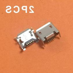 2x JBL Pulse 2 Bluetooth Wireless Speake
