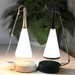 3.5W LED <font><b>Bluetooth</b></font> USB Touch Sensor Desk