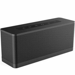 Meidong 3119 20W Portable Wireless Bluetooth 4.1 Speakers wi
