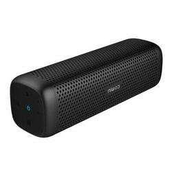 COWIN 6110 Bluetooth Speakers Portable Wireless Speaker with