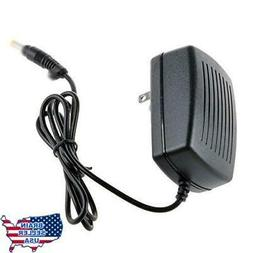 Accessory USA 1 Compatible Replacement AC Adapter Charger fo