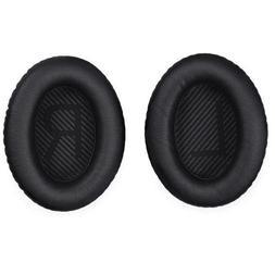 Bose Ear Cushion Kit for QuietComfort 35 Headphones, Pair