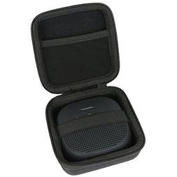 For Bose SoundLink Micro Waterproof Bluetooth Speaker Portab