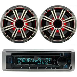 CD Player Bluetooth Speaker | Bluetooth-speaker org