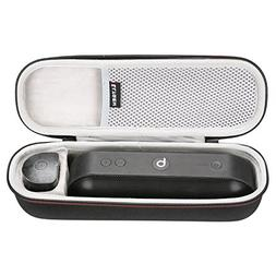 LTGEM for Apple Dr. Dre Beats Pill+ Pill Plus Bluetooth Port