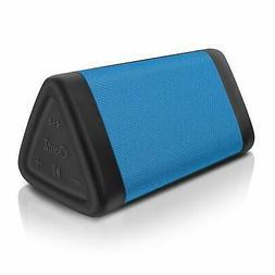 OontZ Angle 3 Portable Bluetooth Speaker : Louder Volume 10W