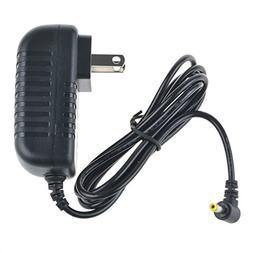 PK-Power AC Adapter For JBL Flip Portable Stereo Wireless Sp