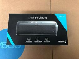 Anker A3145H11 SoundCore Boost 20W Bluetooth Speaker with Ba