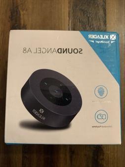 XLEADER A8 Wireless Speaker Touch Speaker SoundAngel A8 - Bl