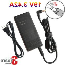 AC Adapter Power Charger For JBL Xtreme Splashproof Wireless