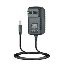 AC Adapter Charger for Sony SRS-XB40 Wireless Speaker DC Pow