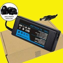 AC Adapter Power Charger For Harman Kardon Onyx Studio 3 III