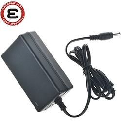 SLLEA 16V AC/DC Adapter Charger for Altec Lansing Bluetooth