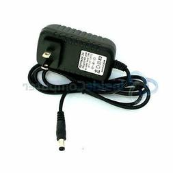 AC Power Adapter Charger for Bose SoundLink Mini Bluetooth S