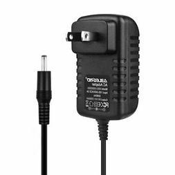 AC Power Adapter for Sylvania SP328 Black Portable Bluetooth