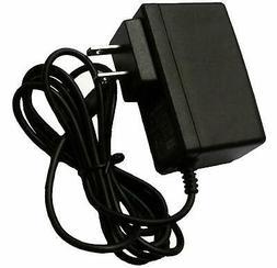 Adapter for Sylvania SP328 SP328-B Wireless Bluetooth Mini T