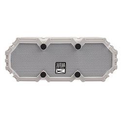 Altec Lansing iMW475 Mini Life Jacket Bluetooth Speaker Wate