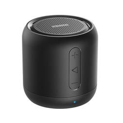 Anker Soundcore Mini Super-Portable Bluetooth Speaker Enhanc