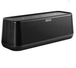Anker SoundCore Pro+ 25W Premium Portable Wireless Bluetooth