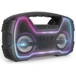 MP3 & MP4 Player Accessories GO Mini Bluetooth Speakers, Por