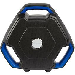 Ion Audio Wave Rider Bluetooth Speaker Floating and Waterpro