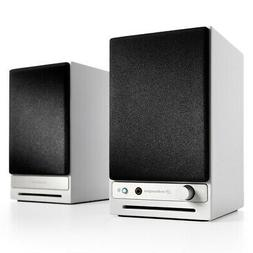 Audioengine HD3 Powered Bookshelf Speakers   Limited Edition