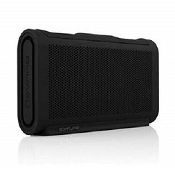 BRAVEN Balance Portable Bluetooth Speaker 18 Hour Playtime 4