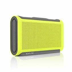 BRAVEN Balance Portable Bluetooth Speaker 18Hr Playtime 4000