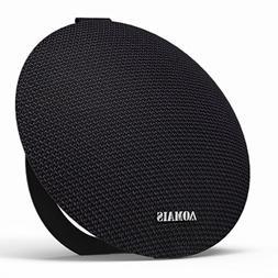 AOMAIS Ball Bluetooth Speakers,Wireless Portable Bluetooth 4