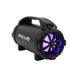 Blackmore 750W Portable Rechargeable Bluetooth Speaker with