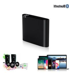 Bluetooth Adapter Receiver For 30Pin Bose SoundDock 2 II 10