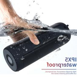 bluetooth font b speaker b font portable