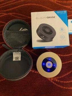 Bluetooth Speaker, XLeader Portable Wireless Bluetooth Spea