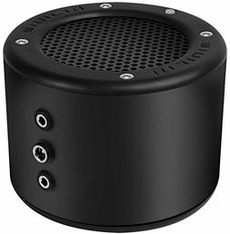 Minirig Bluetooth Speaker - 50 Hr Battery - Premium Stereo S