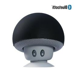 Bluetooth Speaker Black. Mini Portable Speaker. Wireless-Aut