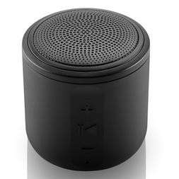 bluetooth speaker lightweight compact design with exeptional