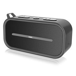 Bluetooth Speaker Portable Wireless Mini Speaker by JIMO  Gr