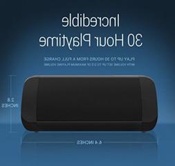 Bluetooth Speaker Wireless Mini Portable Cambridge Soundwork