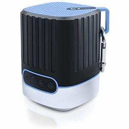Bluetooth Speaker- Wireless Portable Outdoor Portable Stereo
