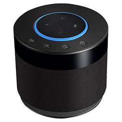 Bluetooth Speakers for Echo Dot 2nd Generation with 5200mAh