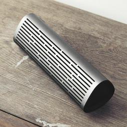 Meidong Bluetooth Speakers Portable Wireless 12w Speaker Wat