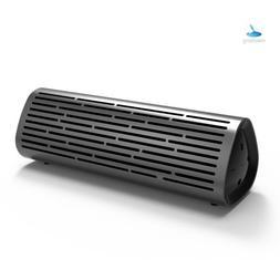 Meidong 2110 Bluetooth Speakers Portable Wireless Speaker Wi