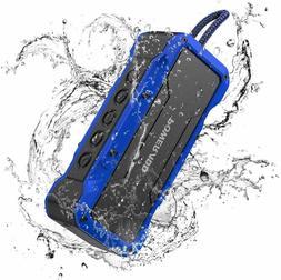 Bluetooth Speakers Portable Wireless Bluetooth Speaker Mini
